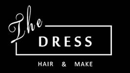 DRESS HAIR & MAKE|ドレス